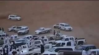 Amazing Car Show In Dubai 2016