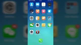 Telkomsel Opok download file gajah