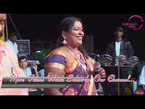 Tamil Record Dance 2017 / Latest tamilnadu village aadal padal dance / Indian Record Dance 2017 732