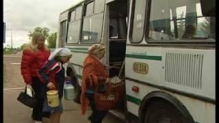 Молочный автомат Казань(Продажа молока в Казани через автоматы., 2009-11-25T13:12:53.000Z)
