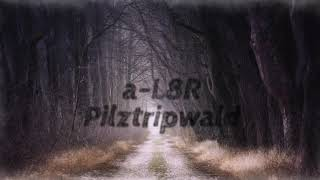 ✖ Pilztripwald ✖ a-L8R ( Prod. by Don P )