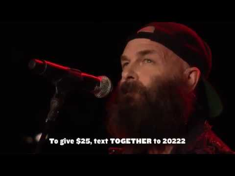Rancid - Telegraph Avenue - Live At Band Together Bay Area, AT&T Park, San Francisco (2017 11 09 )