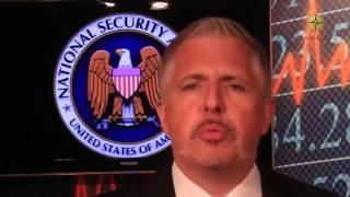 Dirk Müller Klartext: NSA, Volksverdummung, wir sind Untertan der USA und Weltkrieg