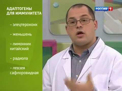 Женьшень для мужчин: настойка женьшеня и элеутерококка