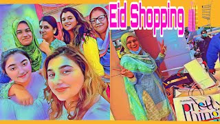 Download Mp3 Eid Shopping