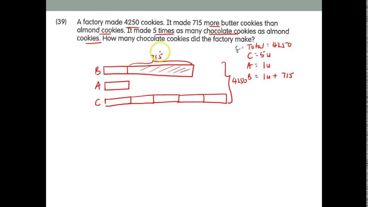 My Pals Are Here Workbook Revision 1 Section C