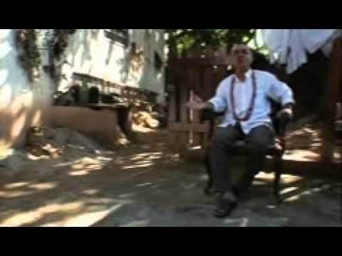 Filme Devoção o documentário questiona o mito do sincretismo religioso no Brasil