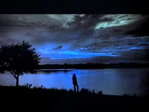 Bobby Gordon & Dave McKenna - Clarinet Blue