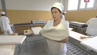 Настоящий лаваш: секреты древнейшего хлеба.