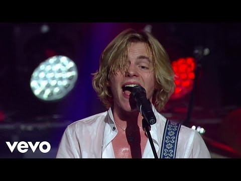 R5 - (I Can't) Forget About You (Vevo Presents: FunPopFun Festival)