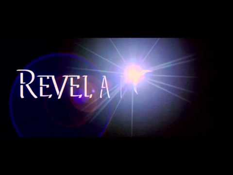EQUITY PICTURES / GROSVENOR PARK / REVELATIONS ENTERTAINMENT INTRO (2oo8)