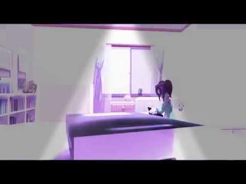 Laughing jack animación