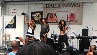 Rawyals King Me August 2015