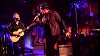 "Gavin Degraw ""Make A Move"" Guitar Center Sessions on DIRECTV"