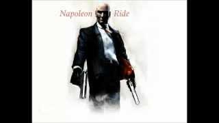 Napoleon Ride Intro