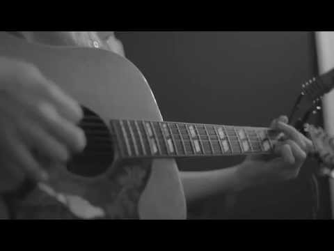 Jennell HOME EP (short teaser video #5)