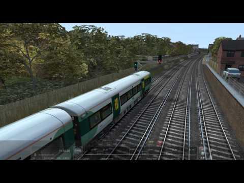 Railworks 2015 11 19 10 20 13 490  