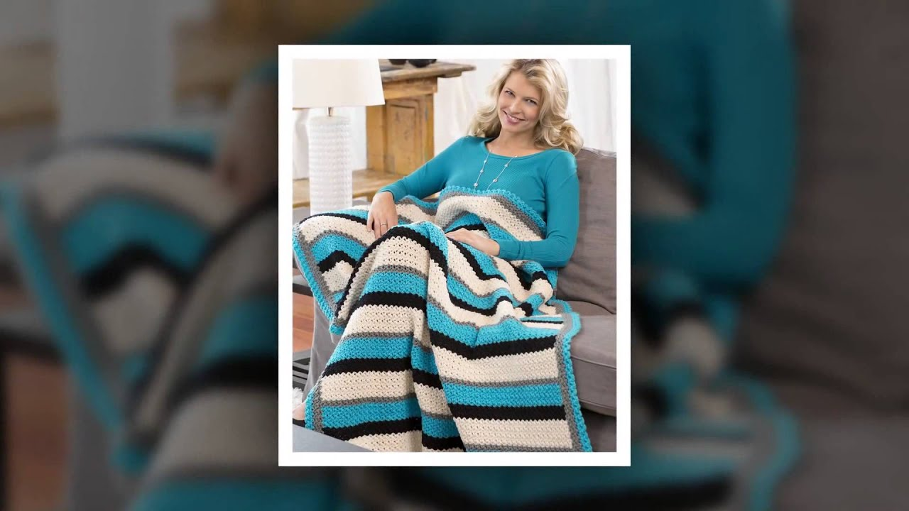 crochet pattern for yarn bee chrysalis