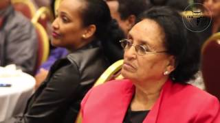 Poem ግጥም : Godanaw Yigermal ጎዳናው ይገርማል - By Bereket Belayneh
