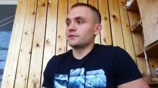 Как обойти ограничения ВКонтакте