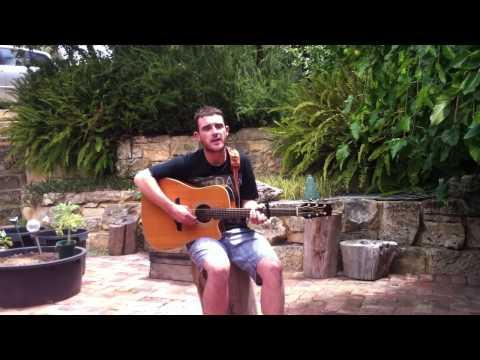 Bryan Rice Dalton - Eastern Lights