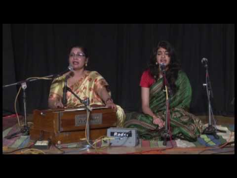Nirbhay Nirgun(Kabir Bhajan) at Harmony 2017