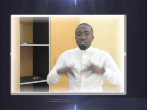Download Preview Clip of IcePrince Zamani confirming his Front Cover and Interview on Zen