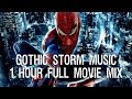 Best Of Gothic Storm Emotional Powerful Epic Music 1 Hour Full Cinematic Epic Music VN mp3