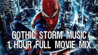 Best of Gothic Storm - Emotional & Powerful Epic Music | 1-Hour Full Cinematic | Epic Music VN