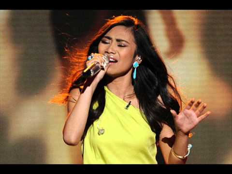 Dance with my Father by Jessica Sanchez Free Download