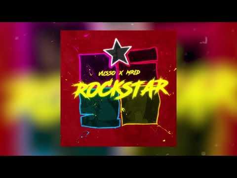 Vusso, MriD - RockStar