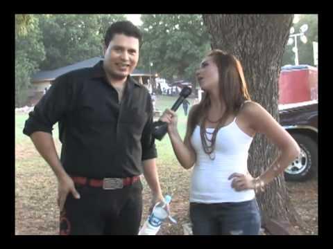 Entrevista con Oswaldo Silvas de la Banda MS