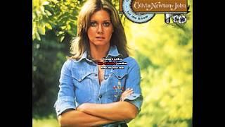 Olivia Newton-John - Home Ain