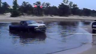 Dodge Ram 1500 Pulling A Dodge Ram 1500 Out