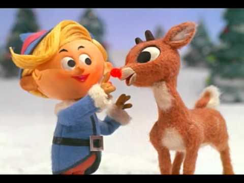 Americas 25 favorite Christmas Music for kids  Mashup Parody Part 3 of 3