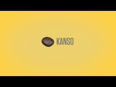 Introducing Kanso™ from Cochlear