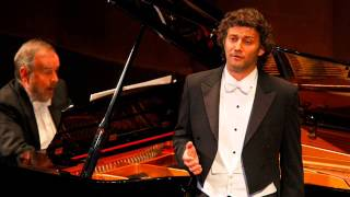 Jonas Kaufmann - Richard Strauss - Morgen