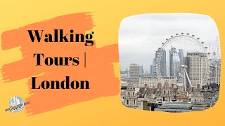 13 top london walking tours free tours by foot solutioingenieria Choice Image