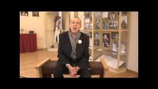 видео стихотворения николая рубцова