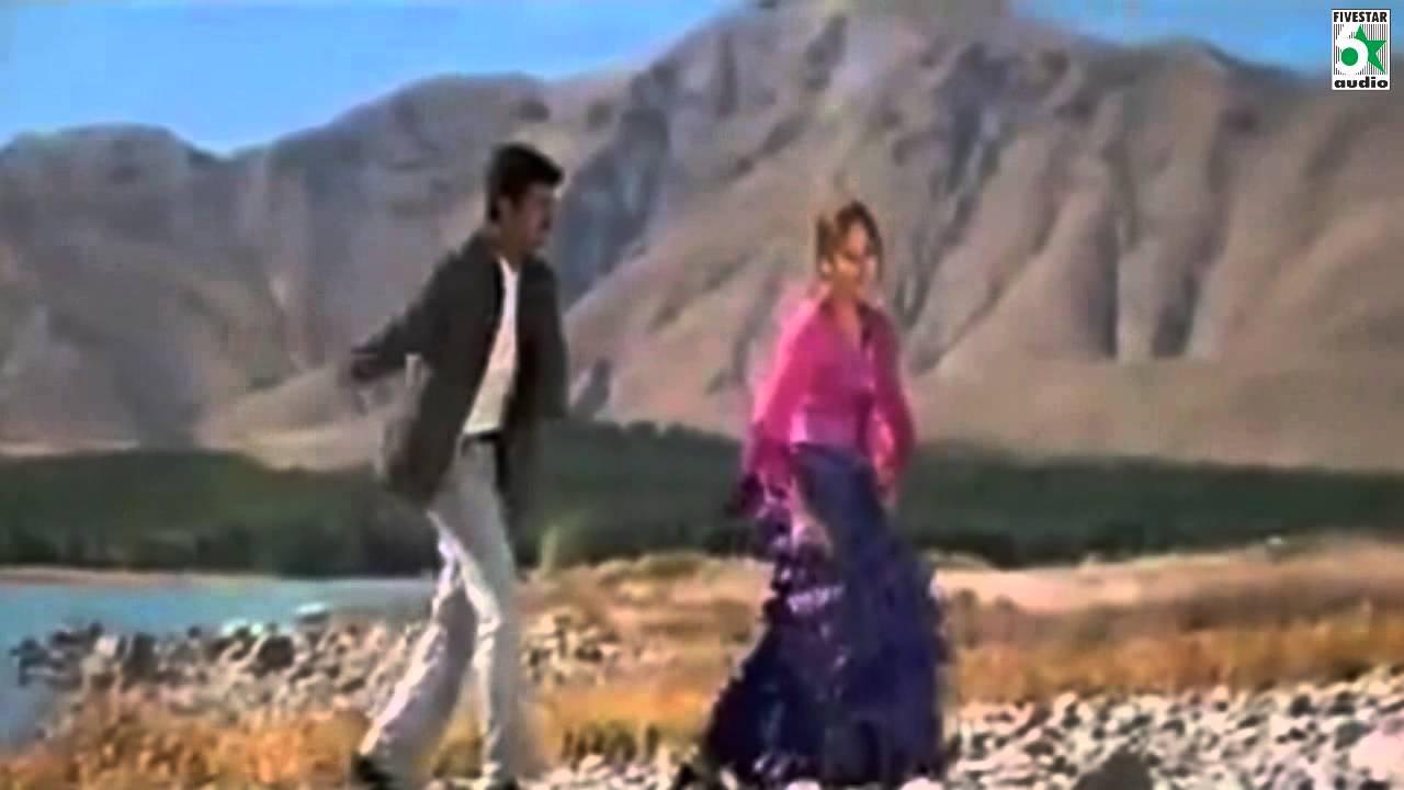 Mottu Onru From Kushi | Vijay | Jyothika | Deva