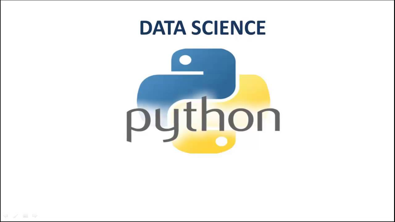 Python for Data Science Tutorial | Missing Values - 1