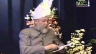 Alligations on Ahmadiyyat 34{Urdu Language}
