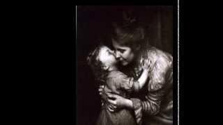 Lullaby-David Robbins