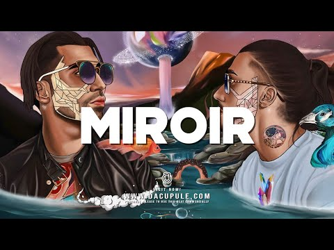 🌛 PNL Type Beat x Smooth R&B Type Beat 2020 – Hip Hop Type Beat 2020 (FREE) 🌛