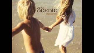 The Scenic - Tonight We Live Forever