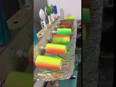 Download Fishing Lure Tumblers Spinning Youtube