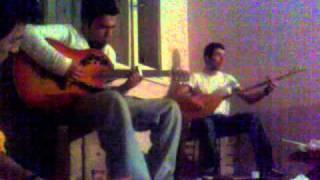 Volkan Tulgar - Yarim Senden Ayrılalı (Mükemmel ses ve performans)