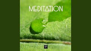 Méditation Musique (ヴィパッサナー瞑想)