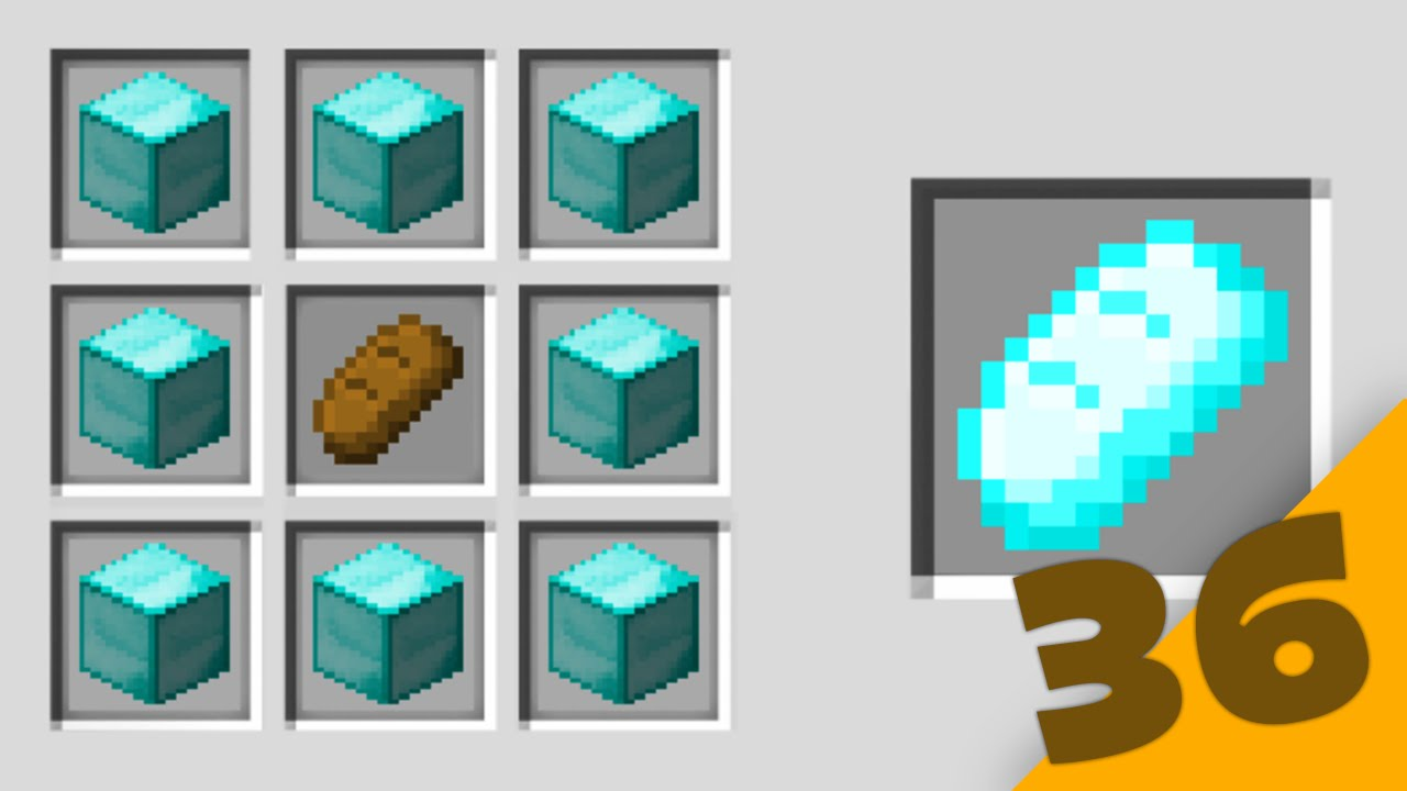 minecraft crafting ideas list minecraft crafting ideas daily 36 4953