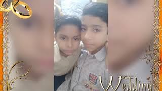 Video rana adnan please pickup the phone - Download mp3, mp4